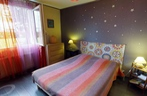 Vente Appartement 4 pièces 69m² Clermont-Ferrand (63000) - Photo 5