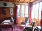 Vente Maison 9 pièces 170m² Le Chambon-sur-Lignon (43400) - Photo 2