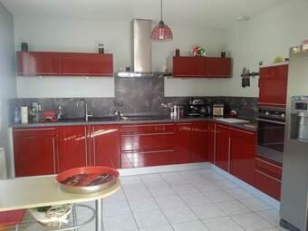 Vente Maison 4 pièces 83m² Serrières (07340) - photo