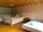 Vente Maison 4 pièces 120m² Riotord (43220) - Photo 3