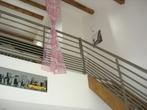 Vente Appartement 3 pièces 51m² Le Chambon-sur-Lignon (43400) - Photo 5