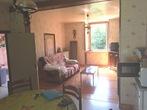 Vente Maison 7 pièces 250m² Arlanc (63220) - Photo 8