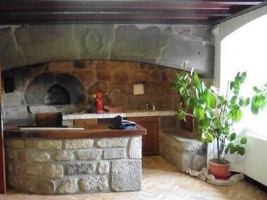 Vente Maison 7 pièces 120m² Mazet-Saint-Voy (43520) - photo
