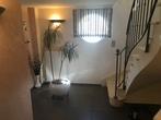 Vente Maison 8 pièces 160m² Montbrison (42600) - Photo 4