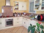 Location Maison 5 pièces 121m² Bains (43370) - Photo 4