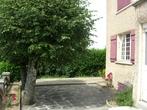 Vente Maison 164m² Le Chambon-sur-Lignon (43400) - Photo 6