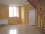 Location Appartement 3 pièces 65m² Saint-Bonnet-le-Château (42380) - Photo 1