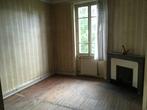 Vente Maison 8 pièces 131m² Montbrison (42600) - Photo 10