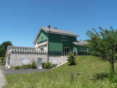 Vente Maison 6 pièces 220m² Tence (43190) - photo