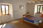 Vente Maison 7 pièces 140m² Fay-sur-Lignon (43430) - Photo 13