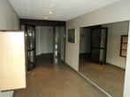 Vente Appartement 2 pièces 52m² Saint-Bonnet-le-Château (42380) - Photo 8