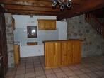 Location Maison 5 pièces 75m² Tence (43190) - Photo 4