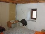 Vente Maison 5 pièces 90m² AU COEUR DU BOURG - Photo 5