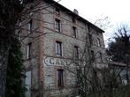 Location Appartement 4 pièces 65m² Saint-Bonnet-le-Château (42380) - Photo 7