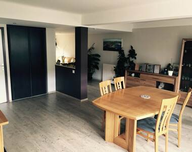 Vente Appartement 4 pièces 80m² Saint-Étienne (42100) - photo