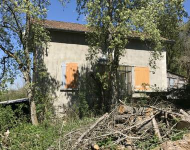 Vente Maison 4 pièces 95m² Ambert (63600) - photo