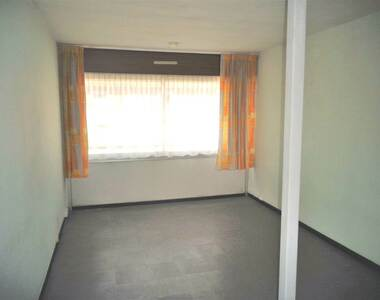 Vente Appartement 1 pièce 24m² Le Puy-en-Velay (43000) - photo