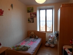 Vente Maison 8 pièces 225m² Isserteaux (63270) - Photo 8