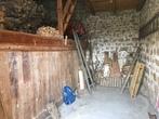 Vente Maison 5 pièces 130m² Rozier-Côtes-d'Aurec (42380) - Photo 13