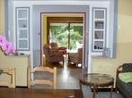Vente Maison 8 pièces 200m² Saint-Didier-en-Velay (43140) - Photo 4