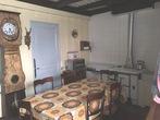 Vente Maison 4 pièces 65m² Saint-Hilaire-Cusson-la-Valmitte (42380) - Photo 2