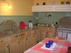 Vente Maison 650m² Mazet-Saint-Voy (43520) - Photo 6
