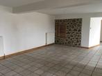 Vente Maison 6 pièces 200m² Vorey (43800) - Photo 3