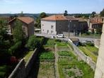Location Appartement 2 pièces 49m² Saint-Didier-en-Velay (43140) - Photo 5
