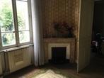 Vente Maison 8 pièces 131m² Montbrison (42600) - Photo 9
