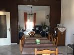 Vente Maison 9 pièces 240m² Firminy (42700) - Photo 4