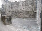 Vente Maison 3 pièces 70m² Tence (43190) - Photo 2