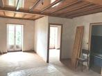 Vente Maison 5 pièces 167m² Saint-Hostien (43260) - Photo 8