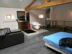 Vente Maison 4 pièces 206m² Saint-Dier-d'Auvergne (63520) - Photo 9
