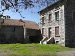 Vente Maison 5 pièces 100m² Yssingeaux (43200) - Photo 1