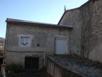 Vente Maison 8 pièces 190m² 5 min d' Aurec - Photo 3