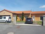 Location Maison 5 pièces 121m² Bains (43370) - Photo 1