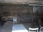 Vente Maison 6 pièces 100m² Les Vastres (43430) - Photo 5