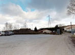 Location Local commercial 5 pièces 585m² Saint-Didier-en-Velay (43140) - Photo 14