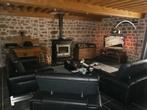 Vente Maison 4 pièces 206m² Saint-Dier-d'Auvergne (63520) - Photo 3