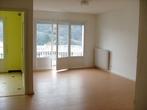 Location Appartement 1 pièce 36m² Le Chambon-Feugerolles (42500) - Photo 2