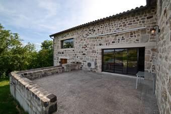 Vente Maison 11 pièces 289m² Le Puy-en-Velay (43000) - photo