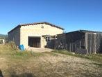 Vente Local commercial 3 pièces 160m² Marsac-en-Livradois (63940) - Photo 1