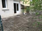 Location Appartement 5 pièces 105m² Dunières (43220) - Photo 5