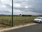 Vente Terrain 11 550m² Brioude (43100) - Photo 1