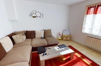 Vente Maison 6 pièces 137m² Chatelguyon (63140) - photo