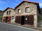Vente Maison 5 pièces 120m² Saint-Just-en-Bas (42990) - Photo 2