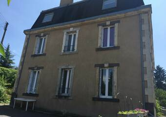 Location Appartement 2 pièces 45m² Paulhaguet (43230) - photo