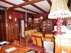 Vente Maison 6 pièces 140m² Mazet-Saint-Voy (43520) - Photo 5