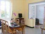 Vente Maison 8 pièces 200m² Saint-Didier-en-Velay (43140) - Photo 3