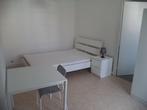 Location Appartement 3 pièces 50m² Saint-Étienne (42000) - Photo 6